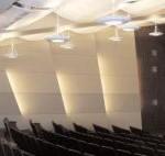 auditorium_middle