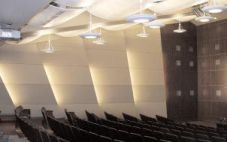 auditorium_middle