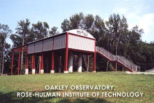 Oakley_Observatory_4_14_201