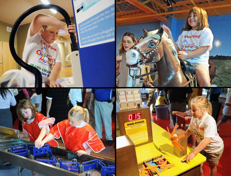 Children_Museum-13