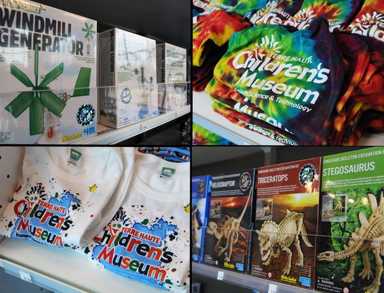 Children_Museum-5