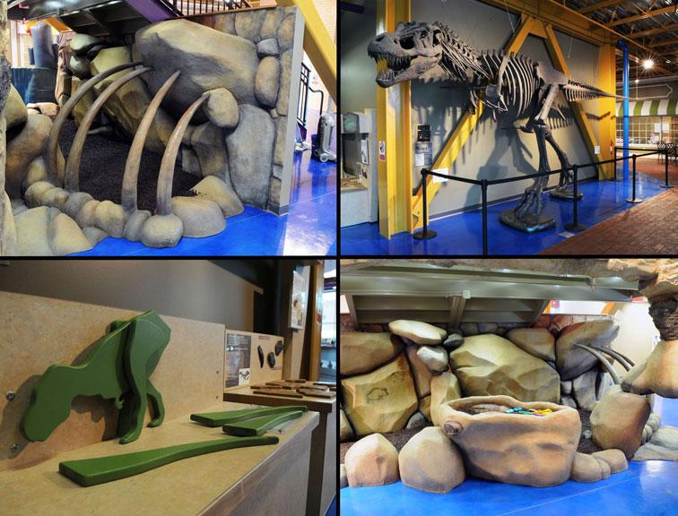 Children_Museum
